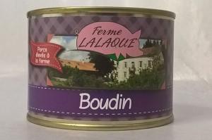 conserve_boudin