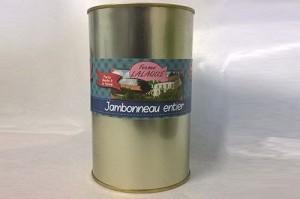conserve_jambonneau