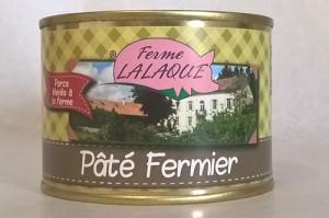 conserve_pate_fermier