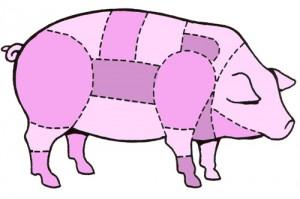 morceau_porc